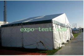 大型篷房(10*18m) SLP-10