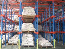 贯通式货架,通廊式货架,贯通货架价格,贯通货架厂家