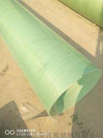 管道电缆管压力管道复合管缠绕管
