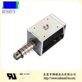 地铁屏蔽门电磁锁、电磁铁BS-1578N