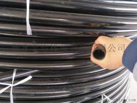 高压树脂管_液压树脂油管【宝辰】型号齐全