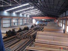 25cr圆钢钢厂