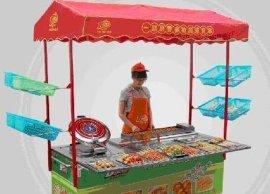多功能烧烤车价格_多功能流动烧烤车加盟【价格,品牌,供应商】-中国制造