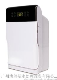 空氣淨化器廠家;空氣淨化器;家用空氣淨化器