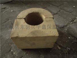 聚氨酯保冷垫块导向管托生产厂家