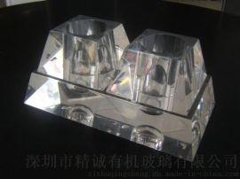 深圳有机玻璃丨深圳亚克力丨有机玻璃工艺品|亚克力工艺品