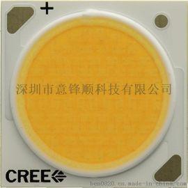 科瑞CXA1850 78W