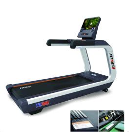 天展商用跑步机,商用健身专家