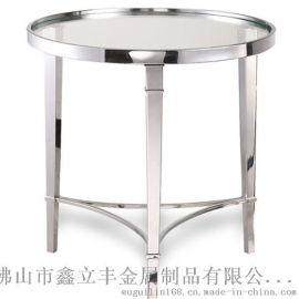 供應不鏽鋼茶臺制造商