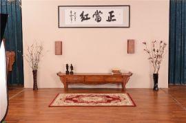 红木家具花梨木电视柜,广西实木家具厂家,广西哪里有红木家具店,南宁红木家具店