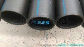 银川钢丝网骨架聚乙烯复合管