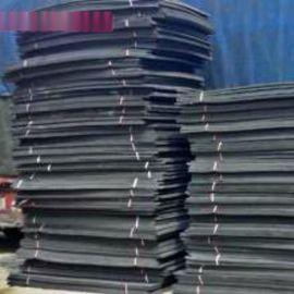 厂家特价销售奥凯聚乙烯闭孔泡沫板 耐低温性能,化学稳定性好