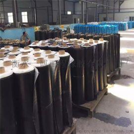 临江防裂贴施工方法