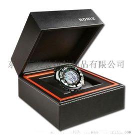 單雙手表包裝盒 智慧手環數碼產品盒 電子電表包裝盒