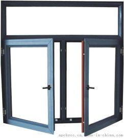 羅湖鋁合金門窗,塑鋼門窗,隔音玻璃門窗,封陽臺設計生產銷售安裝中心