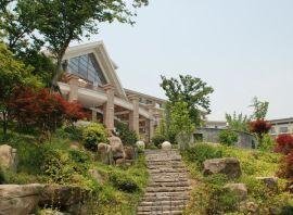 园林景观设计 广州园林景观设计 深圳园林景观设计