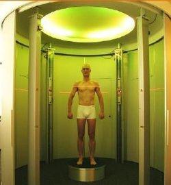 三维人体脏器扫描仪_Human Solutions三维人体扫描仪(四柱)【价格,厂家,求购,使用 ...