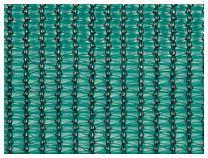 黑色遮阳网 三针遮阳网 高密度遮阳网