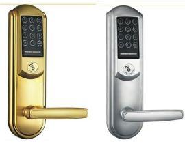高檔公寓小區密碼鎖(FF820MR)