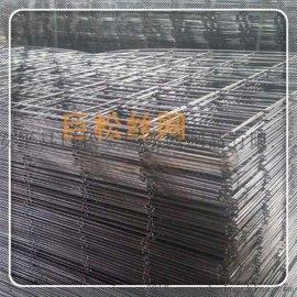 低碳钢丝建筑网片厂家现货低碳钢丝建筑网片报价