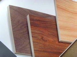 廠家直銷 無石棉硅酸鈣板 高仿木紋地板 UV氟碳漆系列 量大價優