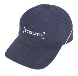 棒球帽定做 棒球帽厂家 棒球帽批发 运动棒球帽