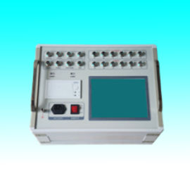 扬州同创TCKG-G高压开关动特性测试仪