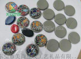 PVC软胶广告零钱包 硬币包