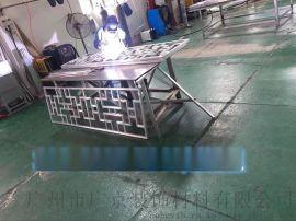 铝方管烧焊铝窗花|铝合金窗花优质低价|全国直销铝窗花厂家