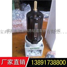自动排水过滤器JY290机AR4000-06