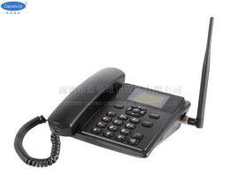 GSM 無線固話 無線座機 無線電話