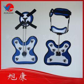 旭康儿童斜颈矫正器,颈椎支具,小儿斜颈矫正器