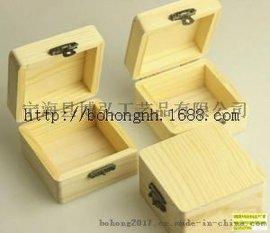 首飾盒、木制盒子、收納盒、木制手表盒