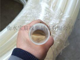 超高压树脂_高温树脂油管【宝辰】采用优质原材料