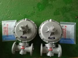 RTZ-Q燃气调压器