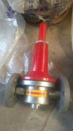 RTZ-1.6燃气调压器