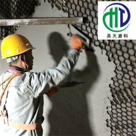 高温耐磨陶瓷涂料解决工业环保高科技的难题