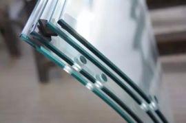 夹胶玻璃分类及优势介绍