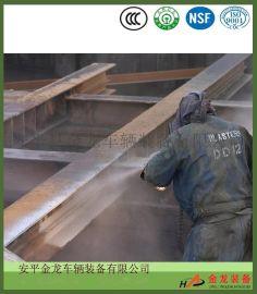 安平县华泰漆业 厂价直销 高质量 厚浆型醇酸漆