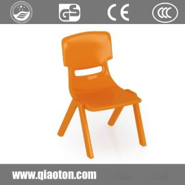 巧童QT505幼儿园塑料凳子幼儿园椅子