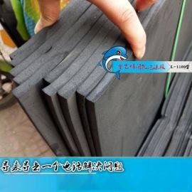 河南荥阳聚乙烯填缝泡沫板规格型号|填缝泡沫板厂家量大直销