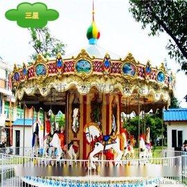 郑州三星游乐设备厂 品种齐全为你提供 一边多种大中小型游乐设备