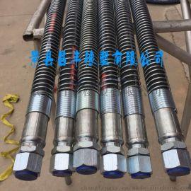 破碎锤胶管 管路 质优价廉 欢迎致电昌丰橡塑有限公司咨询订购