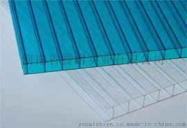 透明塑料板 透明塑料板价格 河南誉耐塑料PC阳光板价格