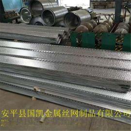 安平国凯防风抑尘网 专业生产 加工 量大价优质量保证