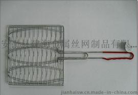 厂家直销,不锈钢烧烤网