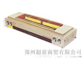 郑州供应烧烤炉自动旋转烧烤炉