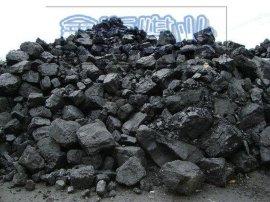 西安煤炭销售