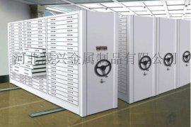 北京电动档案密集柜生产厂家