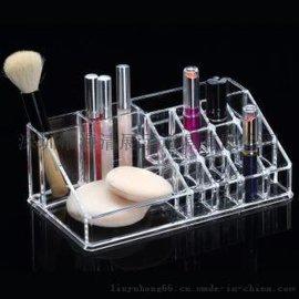 亚克力化妆收纳盒,亚克力相框